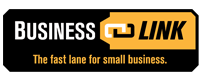 Ram Business Link Logo