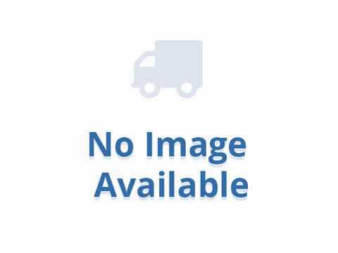2019 Ram 1500 Regular Cab 4x4,  Pickup #505402 - photo 1